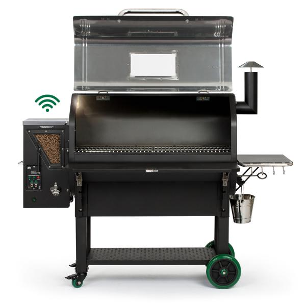 GMG Smart Grill
